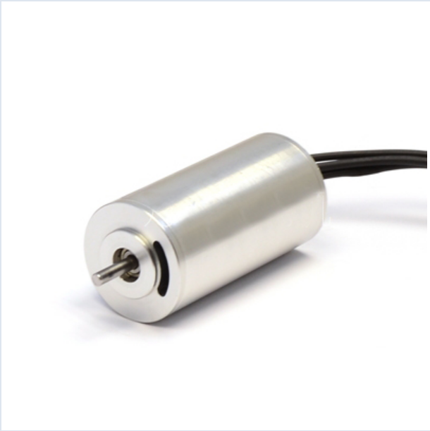 OT-BL2858A Brushless motor