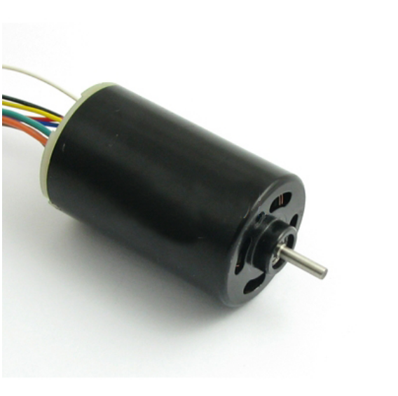 OT-BL3650B Brushless motor